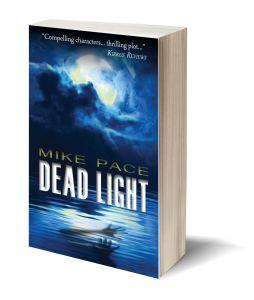 dead-light-3d