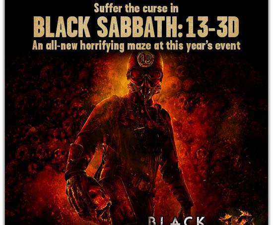 BlackSabbathAnnouncement02
