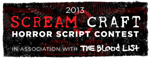 Scream Craft Horror-Contest-Header-Black-1