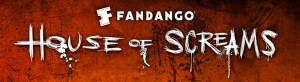 Fandango house-of-screams