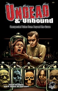 undead and unbound