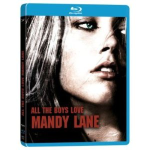 mandy-lane