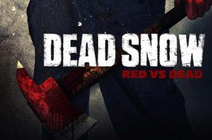 Dead-Snow-Red-vs-Dead-banne-thumb-630xauto-41942