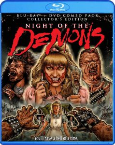 Night-of-the-Demons