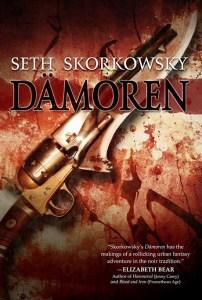 Damoren-cover