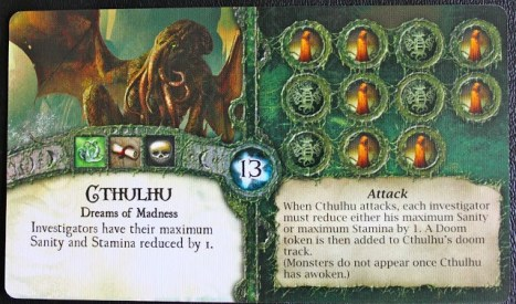 elder sign card2