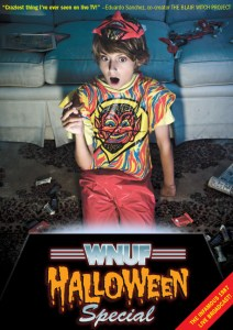 wnuf-halloween-special-dvd-cover-movie-poster
