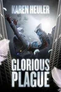 Glorious_Plague-330(1)
