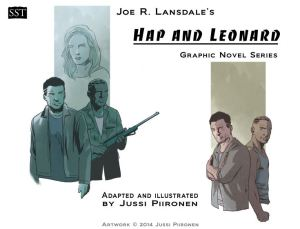 hap-and-leanard