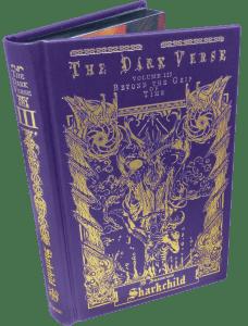 the-dark-verse-volume-3