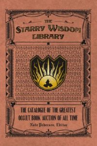 the-starry-wisdom-library-jhc-edited-by-nate-pedersen-2564-pekm298x446ekm