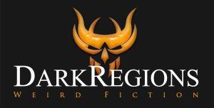 20150126145442-DarkRegions-WeirdFiction2