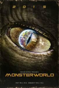 monsterworld