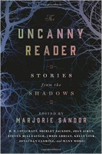 the-uncanny-reader