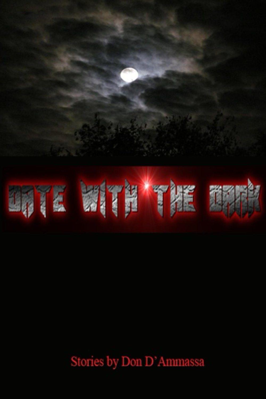 date i bergen dating in the dark
