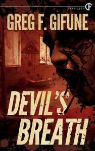 devils-breath