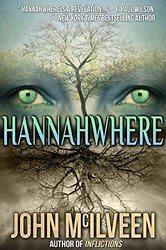 hannahwhere-john-mcilveen
