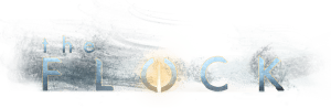 logo-flock