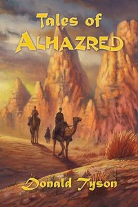 Tales_from_Alhazred_cover
