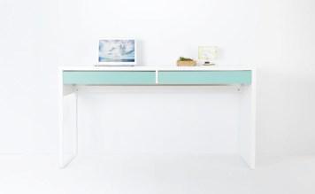 Comment personnaliser ses meubles ikea - Personnaliser un meuble ...