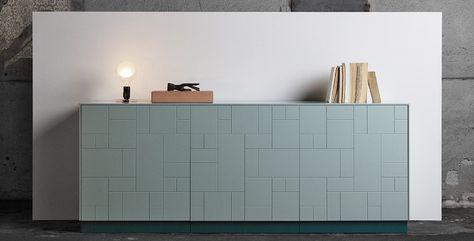 Personnaliser meubles ikea superfront h ll blogzine - Personnaliser un meuble ...