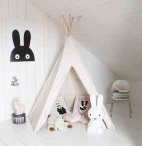 posters enfants scandinaves noir et blanc. Black Bedroom Furniture Sets. Home Design Ideas