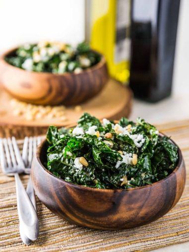comment cuisiner le kale 8 id 233 es de recettes