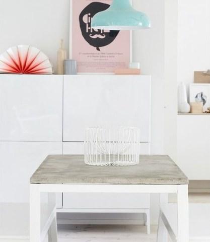 r inventer ikea d couvrez le ikea hacking. Black Bedroom Furniture Sets. Home Design Ideas