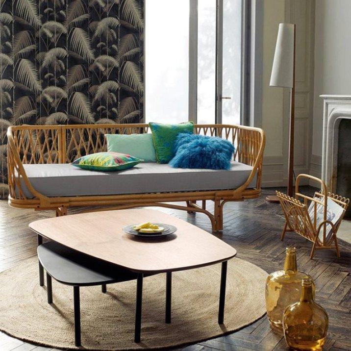 h ll blogzine blog d co scandinave design lifestyle. Black Bedroom Furniture Sets. Home Design Ideas