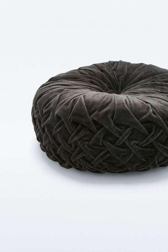 h ll blogzine page 22 sur 224 blog d co scandinave tendances home tours. Black Bedroom Furniture Sets. Home Design Ideas