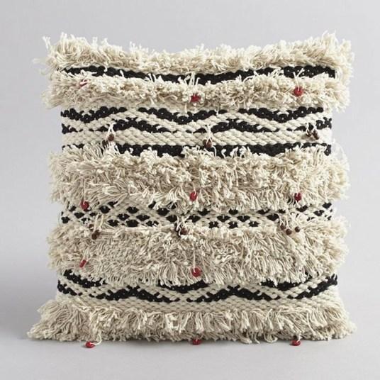 h ll blogzine page 2 sur 222 blog d co scandinave tendances home tours. Black Bedroom Furniture Sets. Home Design Ideas