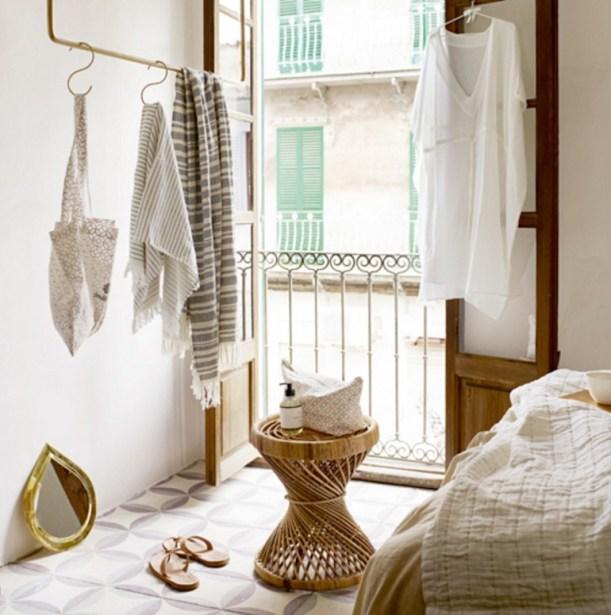 gueridon // Hëllø Blogzine blog deco & lifestyle www.hello-hello.fr