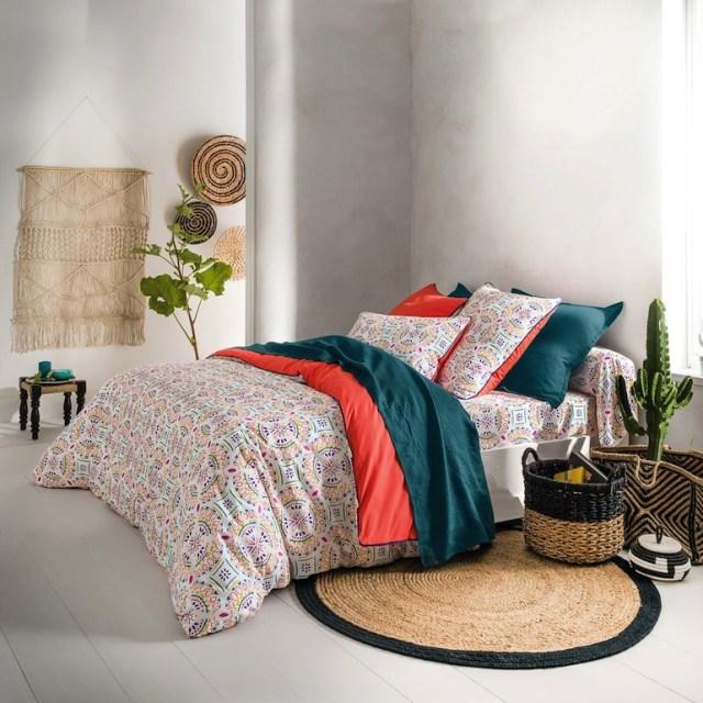 o trouver un tapis de jute h ll blogzine. Black Bedroom Furniture Sets. Home Design Ideas