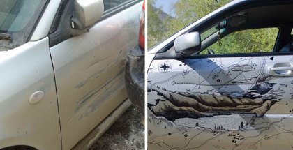 creative-car-bump-fix-cover-up-coverimage-1