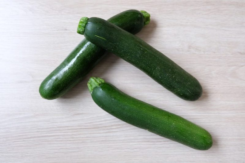 Large Of Zucchini Vs Cucumber