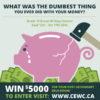 cewc-2016-essay-contest-flyer