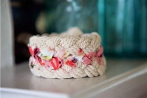 Sailer Bracelet