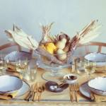 20 Thanksgiving Tables For Every Style