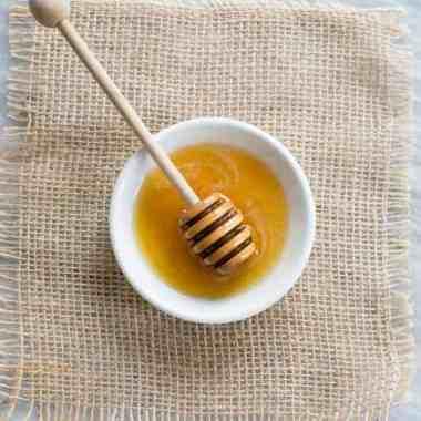 10 Homemade Healing Uses for Honey