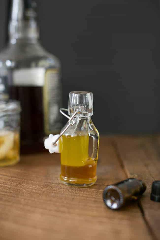 DIY  Homemade Beard Oil  Great Gift Idea   Hello Glow XqModzJt