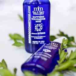 Morrocco Method Natural Hair Care Starter Kit Giveaway