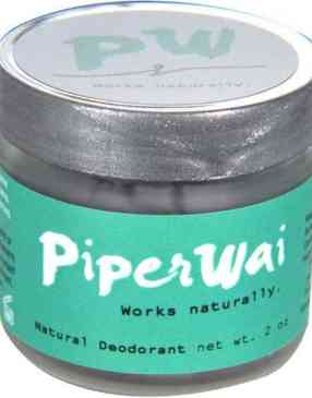 piperwai