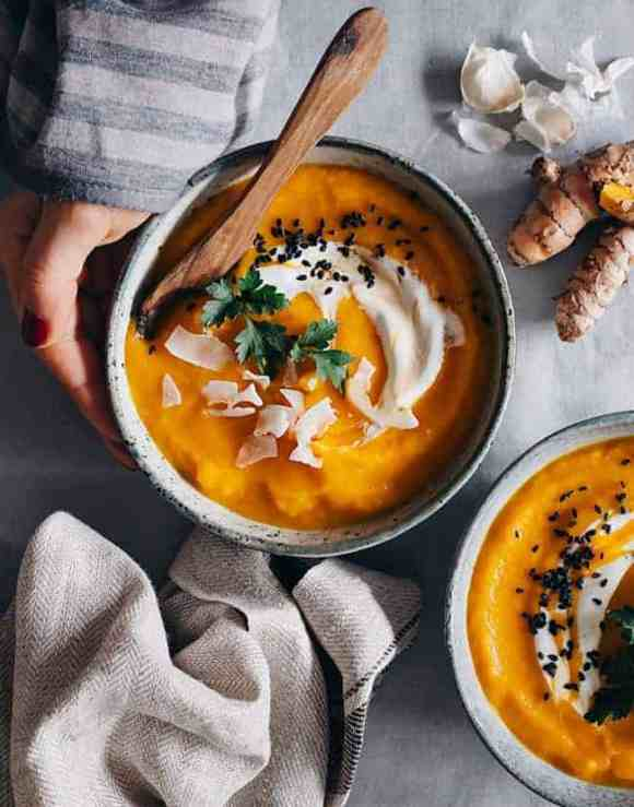 healing-carrot-soup-2