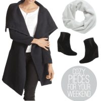 cozy-pieces-for-this-weekend