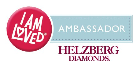 812495-101 Helzberg Blogger Badge Final