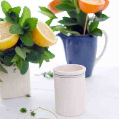 Ayurvedic Aromatherapy Oils | HelloNatural.co