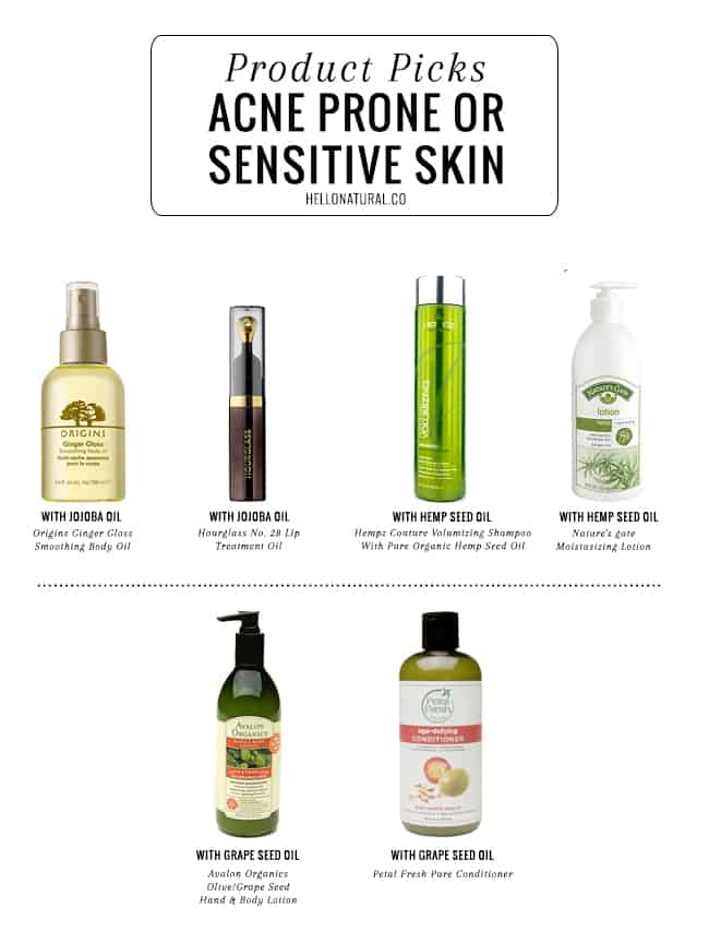 products-picks-acne-prone-skin