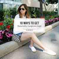 10-ways-to-get-naturally-gorgeous-legs