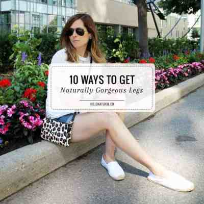10-ways-to-get-naturally-gorgeous-legs