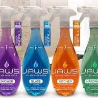 JAWS Household Cleaner Giveaway